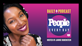 10 People Every Day Podcast Episodes You've Got to Hear (with Interviews from John Legend, Malala and More!)