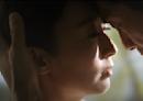 2021本地派台歌MV一覽 一月精選︰張敬軒《俏郎君》/胡鴻鈞 《心跳移植》/菊梓喬 《沒完沒了》