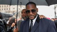 R. Kelly's guilt for sexual abuse essentially a 'done deal:' Legal analyst