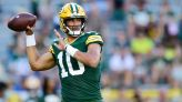 When could Jordan Love start for Packers? Most likely options if Aaron Rodgers' struggles continue