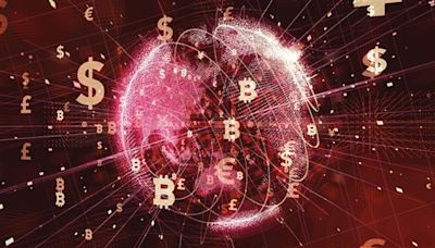 CoinShares:上周加密貨幣創紀錄 錄15億美元資金流入