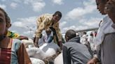Top US, UN officials head to Ethiopia to press for Tigray aid