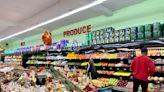 Grocery store opens in Harrisburg neighborhood to provide fresh produce in 'food desert'
