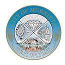 Murrieta, California