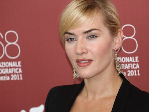 See Kate Winslet's 20-Year-Old Daughter, Who's Taking Over Hollywood