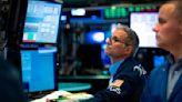 Dow Jones Industrial Average Fast Facts   NewsChannel 3-12