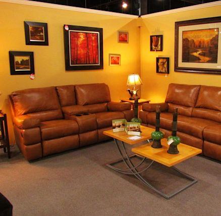 Furniture For Less West Fargo Yahoo, Furniture For Less Fargo