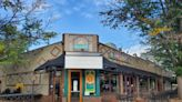 Eighteen Months After the Restaurant Shutdown, Vine Street Remains Closed