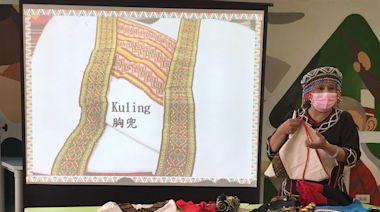 台南製作4語教學影片 本土語、新住民語攏來學