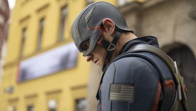 'The Falcon and the Winter Soldier' Review: Episode 4 Proves It's Still All About Steve (Rogers)