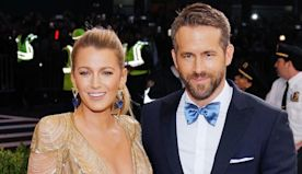 Ryan Reynolds and Blake Lively Donate Another $1 Million to Food Banks
