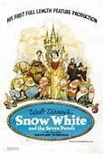 Snow White and the Seven Dwarfs (1937 film) - Wikipedia