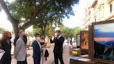 Huesca viaja a los últimos paraísos naturales del planeta