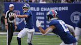 New York Giants vs. Kansas City Chiefs picks, predictions: Who wins NFL Week 8 game?