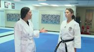 Karate 101: A deep dive into the Summer Olympic Sports