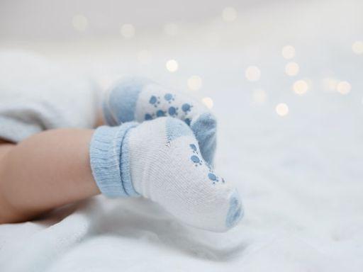 推薦十大嬰兒襪人氣排行榜【2021年最新版】