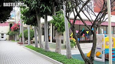 九龍塘根德幼稚園20名學童及職員 爆發上呼吸道感染   社會事
