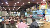 過去半個月多近6百間食肆以C及D類模式營運 - RTHK