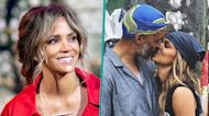 Halle Berry Writes Romantic Birthday Note For Boyfriend Van Hunt: 'I Only Wish I'd Known You Sooner'