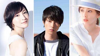 他們都是高顏值學霸!盤點6位日本「超強高學歷明星」 不只演技好「學業成績也超優秀」魅力爆表❤️