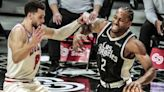 Kawhi Leonard and Clippers outduel Zach LaVine and Bulls