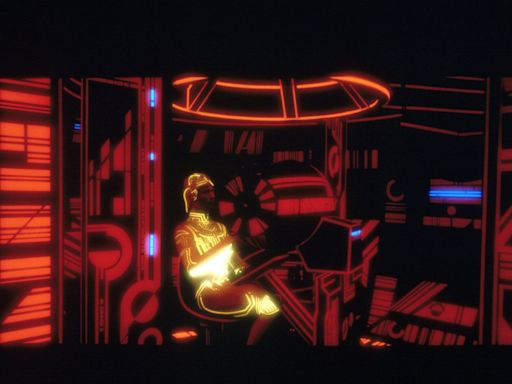 Stream of the Day: 10 Years After 'Tron: Legacy,' the Original Film Explains Why a Sequel Was Doomed