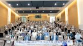 「中華亞太婦科美容學會」成立 婦產科醫師盼提升美容醫療環境