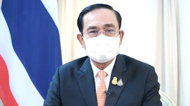 泰國疫情困境要突破!總理:120天內重啟國門迎海外遊客