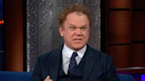 John C Reilly to Replace Michael Shannon in HBO Lakers Pilot After Recasting