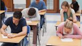 GMAT Vs. GRE: Which Is Best For An MBA? | Bankrate