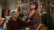 One Day At A Time - I Want To Do Something Big And Special