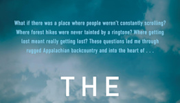 A town without cell phones? 'The Quiet Zone' explores West Virginia's 'magnet for weirdos'