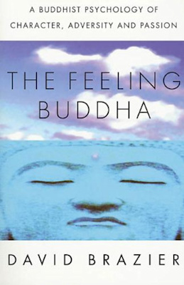 Review The Feeling Buddha