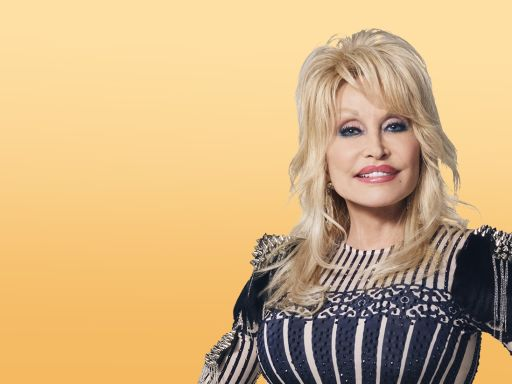 Dolly Parton reveals her go-to breakfast and favorite drugstore beauty products