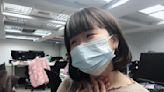 本週口罩懶人包出爐! 少女系「蜜粉黃、櫻花粉」先搶先贏