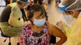 Coronavirus latest: Taiwan to step up border curbs to keep out delta variant