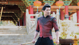 'Shang-Chi' comes to all Disney+ subscribers on November 12th