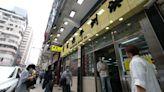 確診食肆大廈|增16餐廳 53歲患者3日到9地方 曾到澳洲牛奶公司