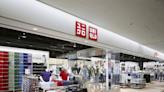 UNIQLO日本同店銷售暴增8成、逾20年來最大增幅 - 台視財經