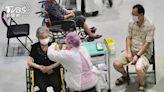 高雄莫德納疫苗第2劑27日開打 市府將發放通知單│TVBS新聞網