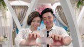 艾成自爆結婚2月沒開過機 親洩王瞳身體出狀況