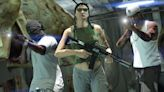 從 12 月 16 日起,PS3 和 Xbox 360 版《GTA Online》的伺服器將被關停