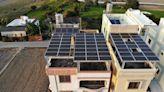 【打造健康居家】抗暑新招 太陽能電板發電又遮陽