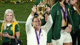 South Africa will explore any option to face Lions - Erasmus