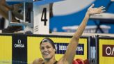 Dara Torres' Inspiring Story is Subject of Documentary: 'Once Upon a Comeback' (Review) - Swimming World News