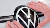 Volkswagen makes $3.4 billion Europcar bet on mobility services