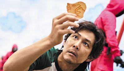 李政宰獲美國電影哥譚獎提名