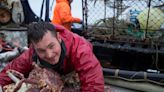 Nick McGlashan, 'Deadliest Catch' fisherman, dead at 33: 'He will be deeply missed'