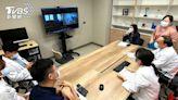 大學戰場火熱! 醫療+資訊工程雙領域成趨勢