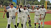 Black Sox trying to stay alive at NBC World Series - The Vicksburg Post
